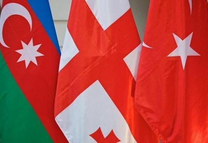 Трехсторонняя встреча глав МИД Азербайджана, Грузии и Турции отложена