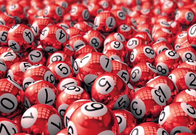 Джекпот супер-розыгрыша EuroMillions  достиг €202 млн, и это новый рекорд лотереи!