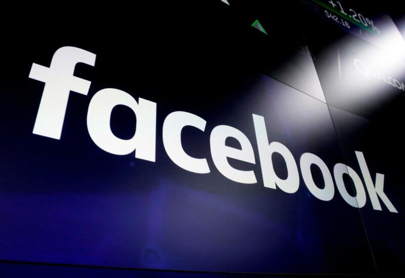 Facebook выпустит необычные умные часы с двумя камерами
