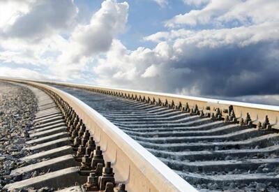 Азербайджан строит стратегическую дорогу для всего региона - НАШ АНАЛИЗ