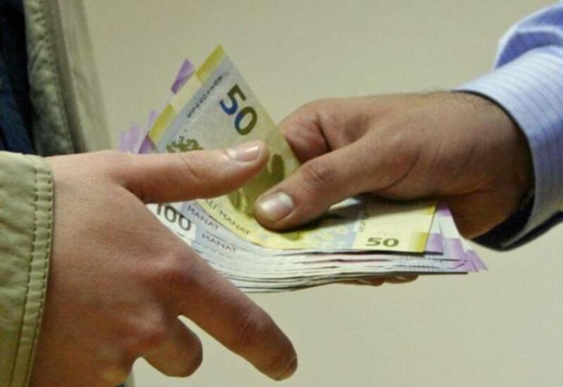 Генпрокурор Азербайджана о борьбе с коррупцией