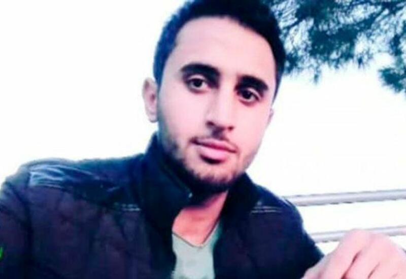 Стало известно о гибели еще одного пропавшего без вести азербайджанского военнослужащего