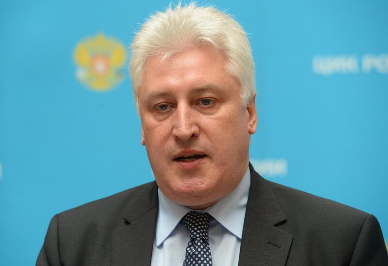 Не исключаю, что новый состав Госдумы может внести инициативу о признании Ходжалинской трагедии актом геноцида