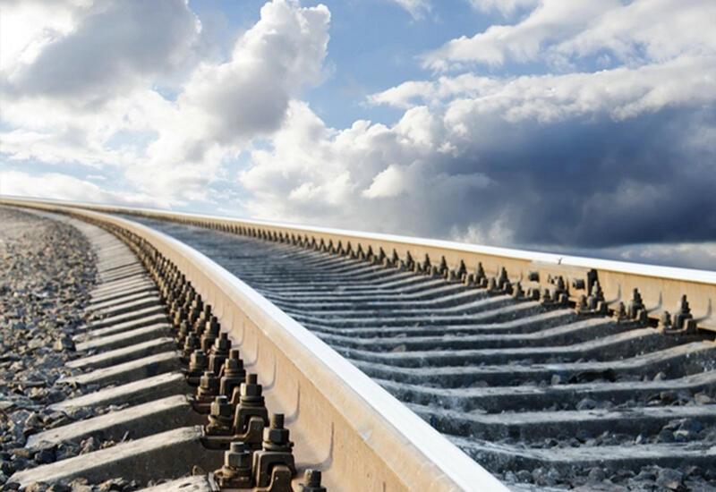 Азербайджан строит стратегическую дорогу для всего региона