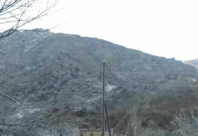 Армяне до сих пор проклинают Пашиняна за фильм, снятый в Зангезуре