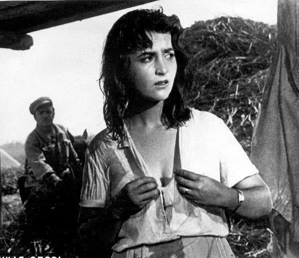 """Шедевры азербайджанского кино """"Ögey ana"""" и """"Böyük dayaq"""", созданные Габибом Исмайловым"""