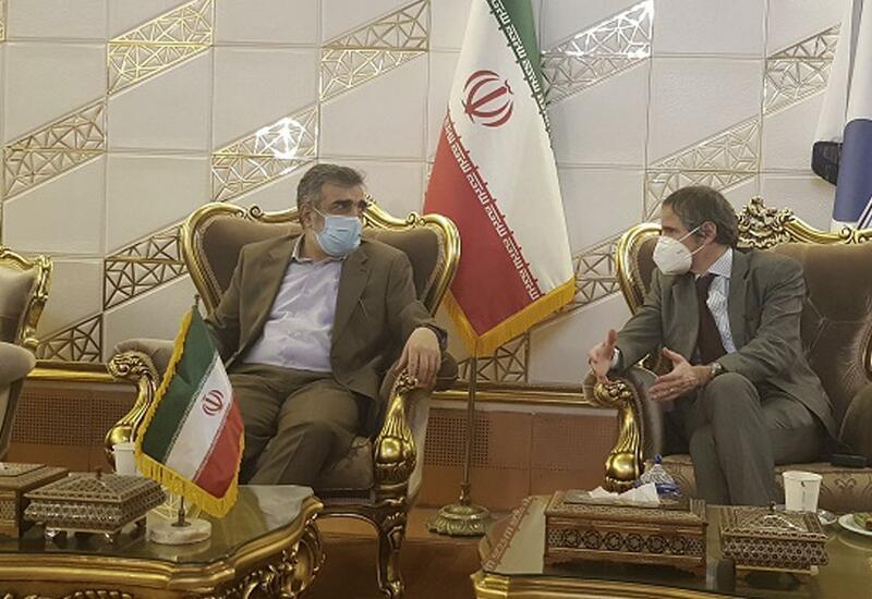 Ядерная сделка с Ираном: Тегеран ставит США условия