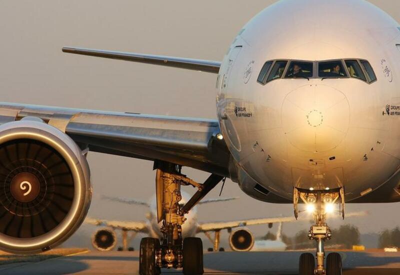Полеты лайнеров Boeing 777 могут приостановить по всему миру