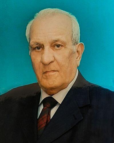 Azərbaycan ictimaiyyətinə ağır itki: