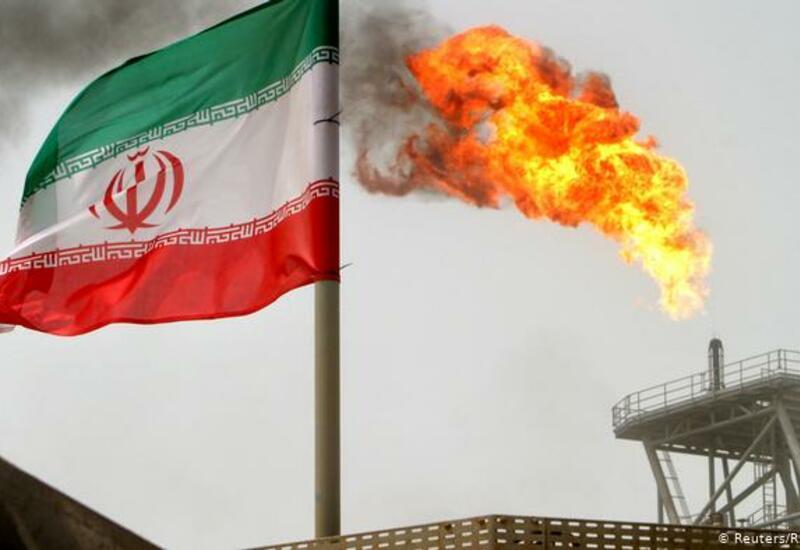 Иран грозится и впредь обогащать уран