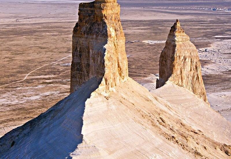 Казахстанцы отказываются от иностранных инвестиций