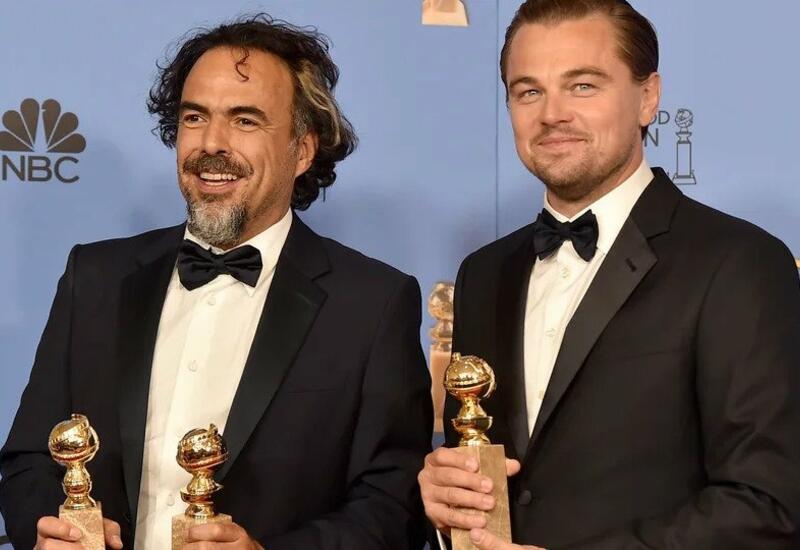 Организаторов премии «Золотой Глобус» обвинили в коррупции