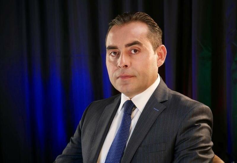 Роль «цифрового поколения» в восстановлении Карабаха (R)