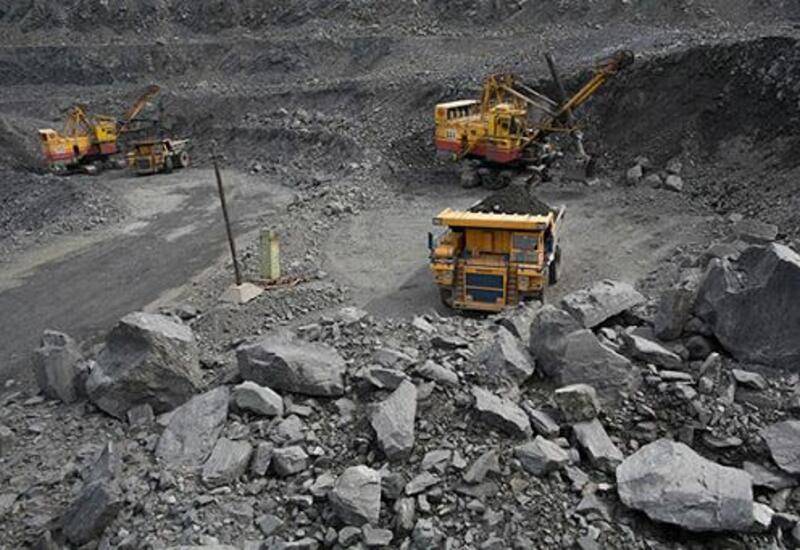 В Азербайджане оценят перспективы использования отходов Дашкесанского месторождения