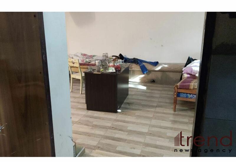 Генпрокуратура сделала заявление в связи со страшной трагедией в Баку