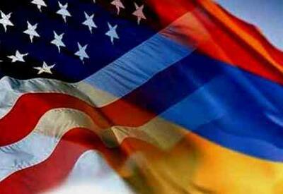 Армения превращается в штаб-квартиру США на Южном Кавказе - РОССИЙСКОЕ ИЗДАНИЕ
