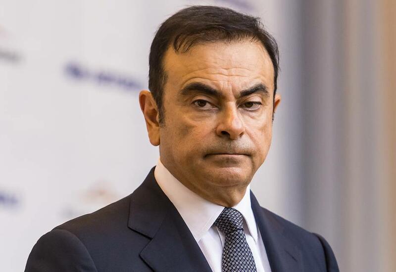 Суд в Турции признал вину сотрудников авиакомпании, вывезших Карлоса Гона из Японии