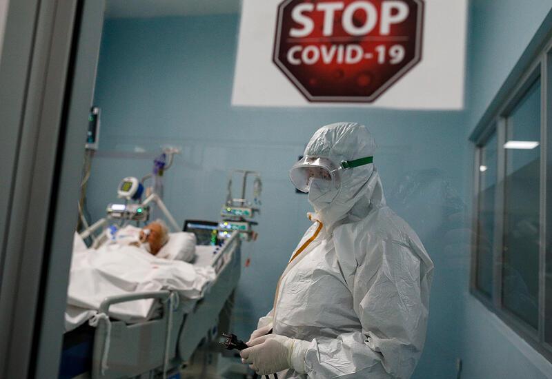 Инфекционист спрогнозировал риск новой волны коронавируса