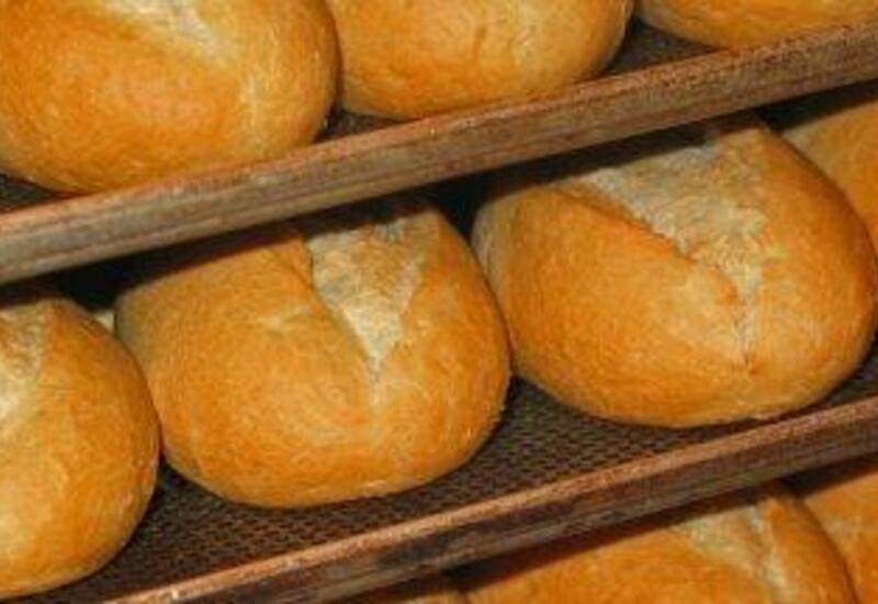 Госслужба сделала заявление о ценах на хлеб в Азербайджане