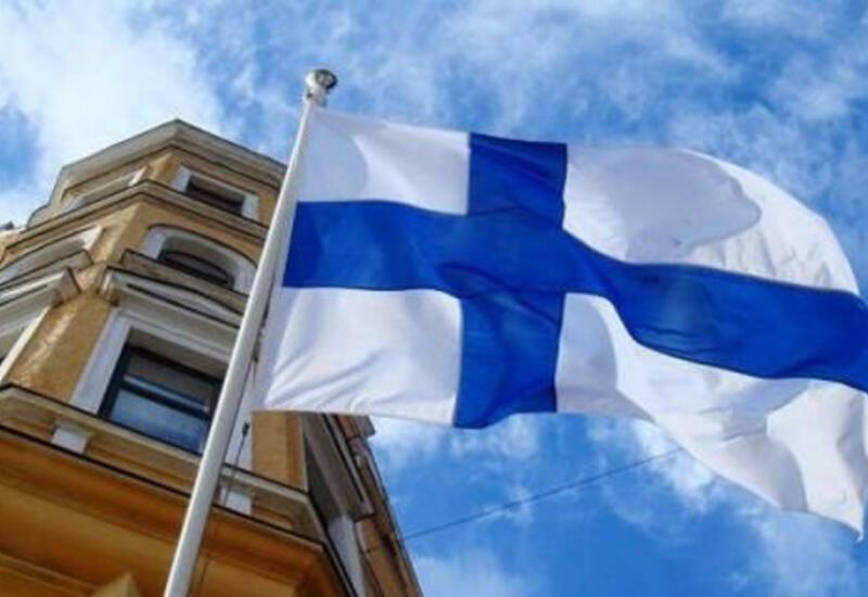 В Финляндии снова вводят режим чрезвычайного положения