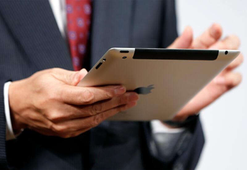 Apple похоронит iPad mini