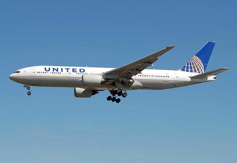 В США годами знали о проблемах с двигателями Boeing