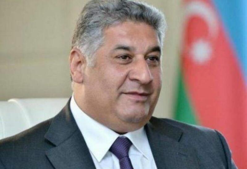 Азад Рагимов скоро вернется в Баку