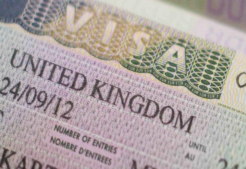 В Британии намерены упростить процедуру получения рабочей визы для этих лиц