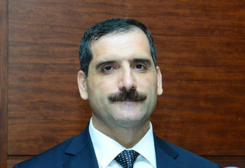 Виновники Ходжалинского геноцида должны быть наказаны