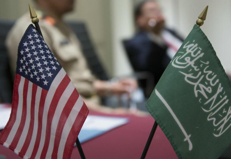 США могут ограничить продажу Саудовской Аравии наступательных вооружений