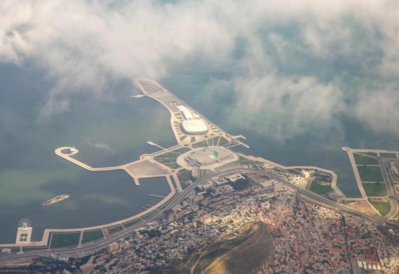 Синоптики сказали, какой будет погода в Азербайджане в марте