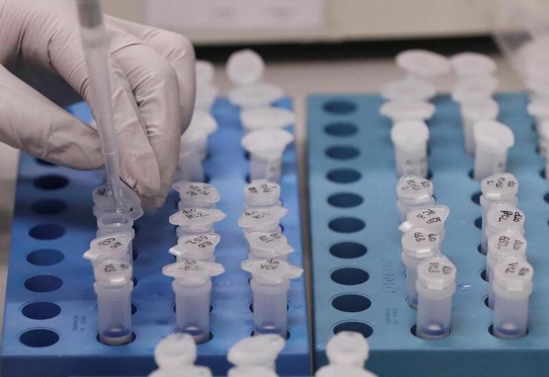 Белый дом вводит платные тесты на коронавирус для некоторых журналистов