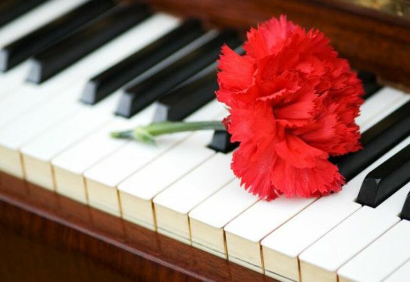 В Союзе композиторов прошло мероприятие, посвященное Ходжалинскому геноциду