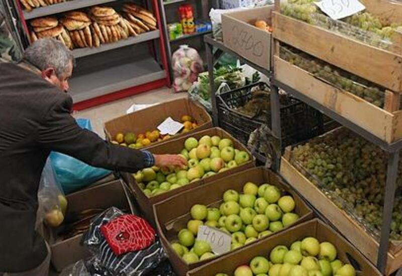 Обнаружен неожиданный эффект от употребления яблок