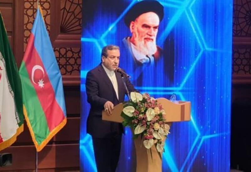 Азербайджан для нас очень значимая страна