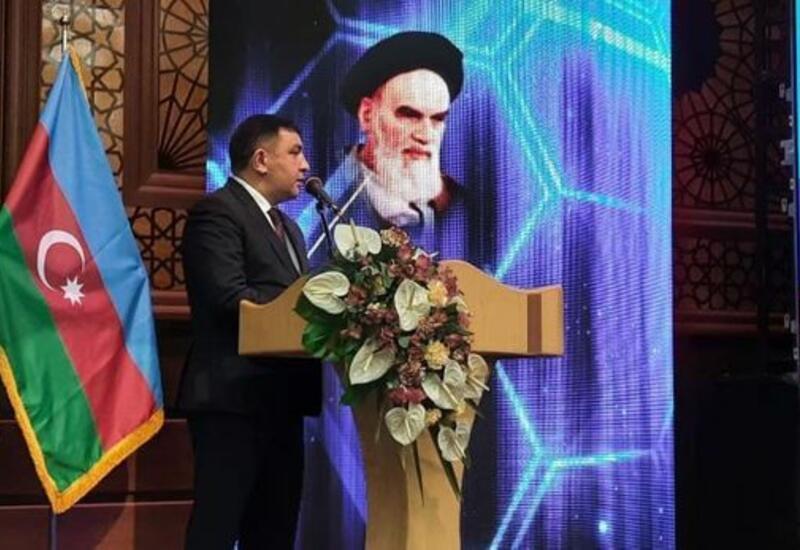 Трехстороннее заявление стало посланием Азербайджана странам региона