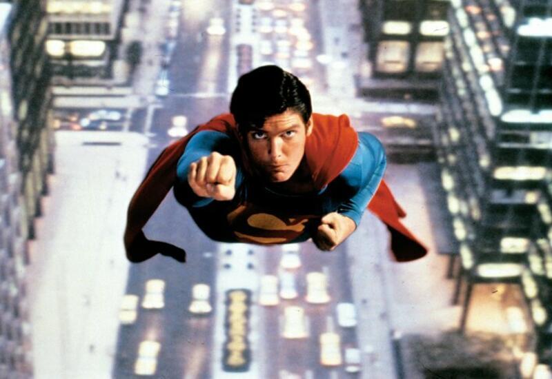 В новом «Супермене» главную роль может сыграть темнокожий актер