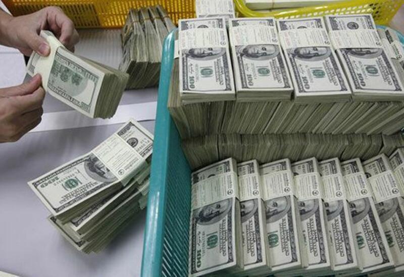 США предоставят $64 млн для гуманитарной работы в Афганистане