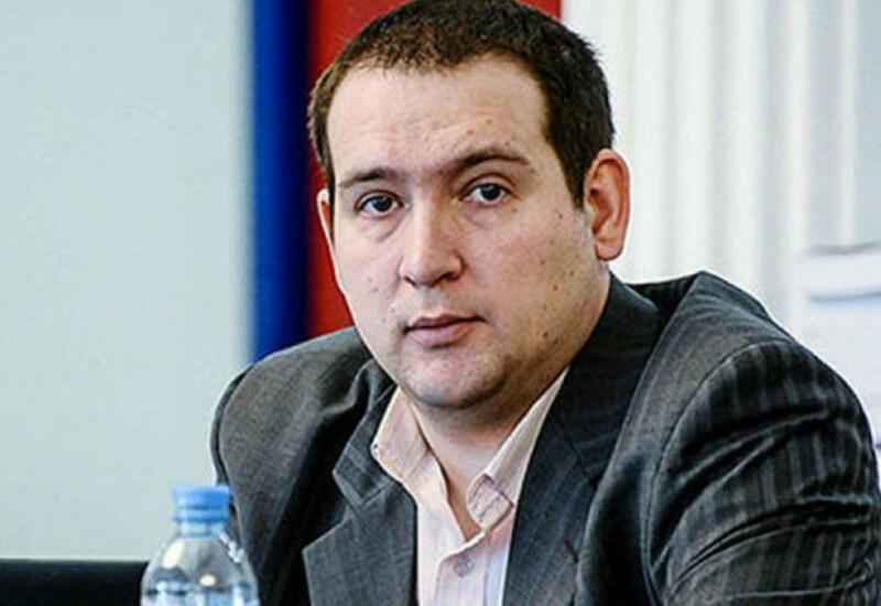 Запад не заинтересован развивать отношения с Арменией сегодня