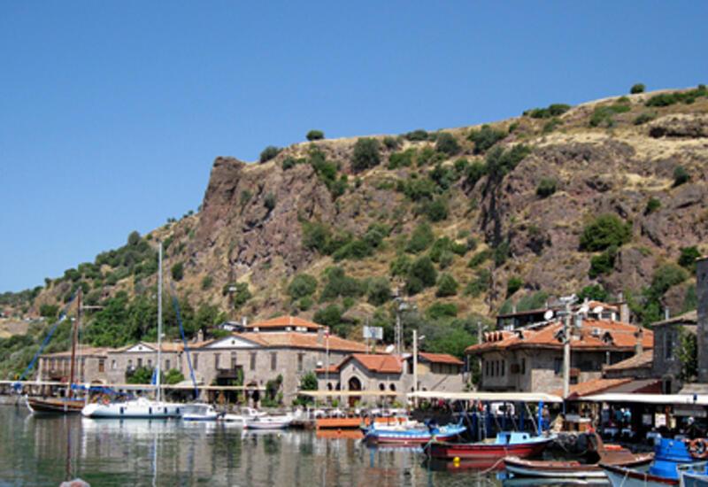 Курорт в Турции закроют на 500 дней из-за опасности для туристов