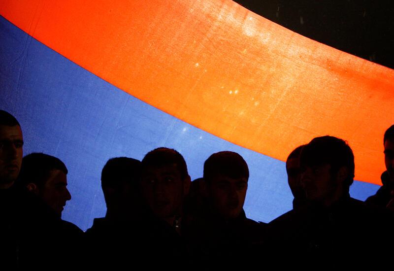 Слухи о турецком спецназе вызвали панику в Армении