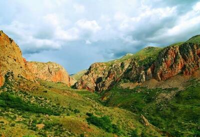 Зангезурский коридор - азербайджанский проект, от которого выиграют все