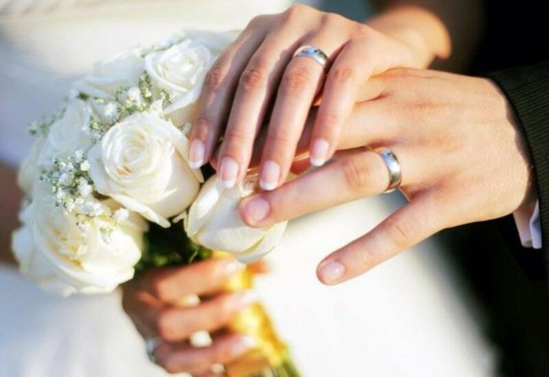 В Огузе оштрафованы организаторы свадьбы