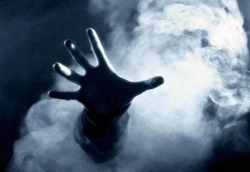 В Гусаре два человека умерли от отравления угарным газом