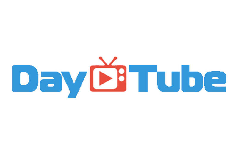 Подписывайтесь на Telegram-канал Daytube