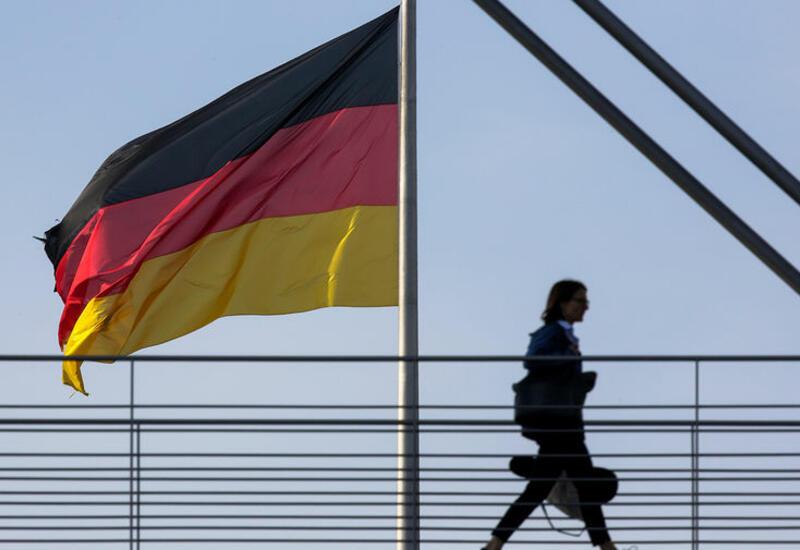 Германия ужесточит контроль на границе с Францией
