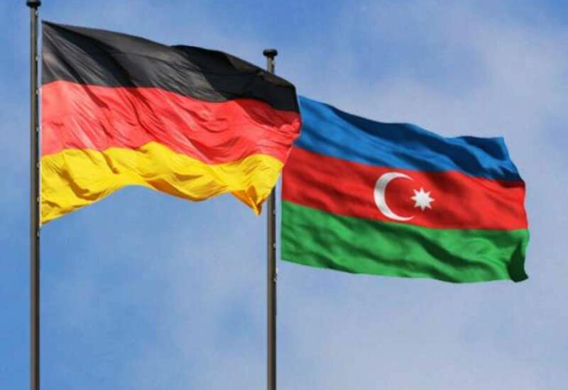 Азербайджан и Германия продолжат сотрудничество по повышению квалификации менеджеров