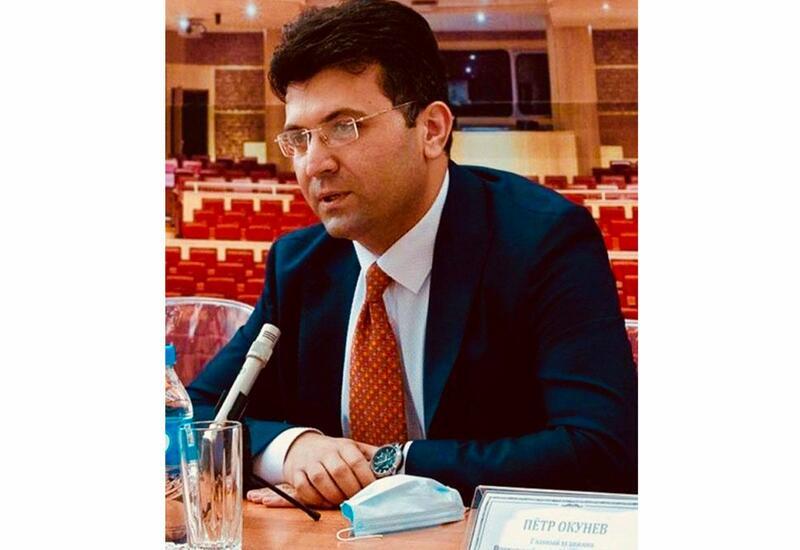 Эйюб Гулиев представит Азербайджан на международном форуме OPERA EUROPE