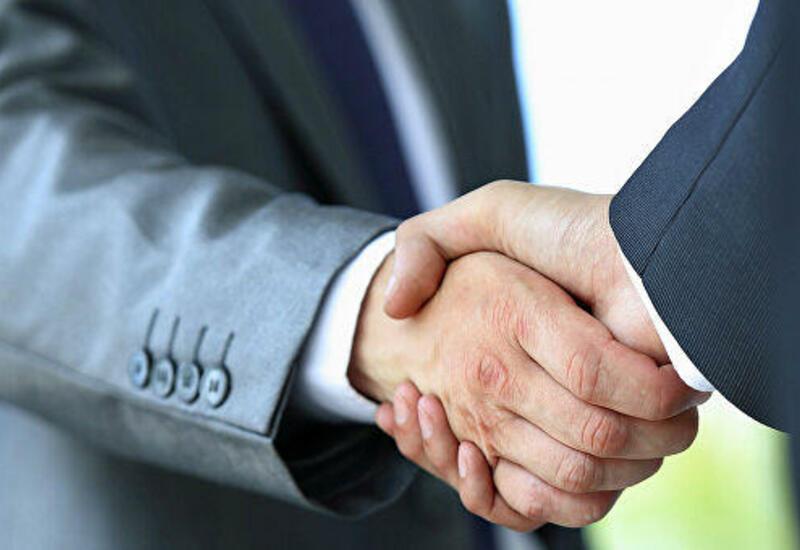Азербайджан и Германия обсудили расширение сотрудничества в нефтегазовой сфере