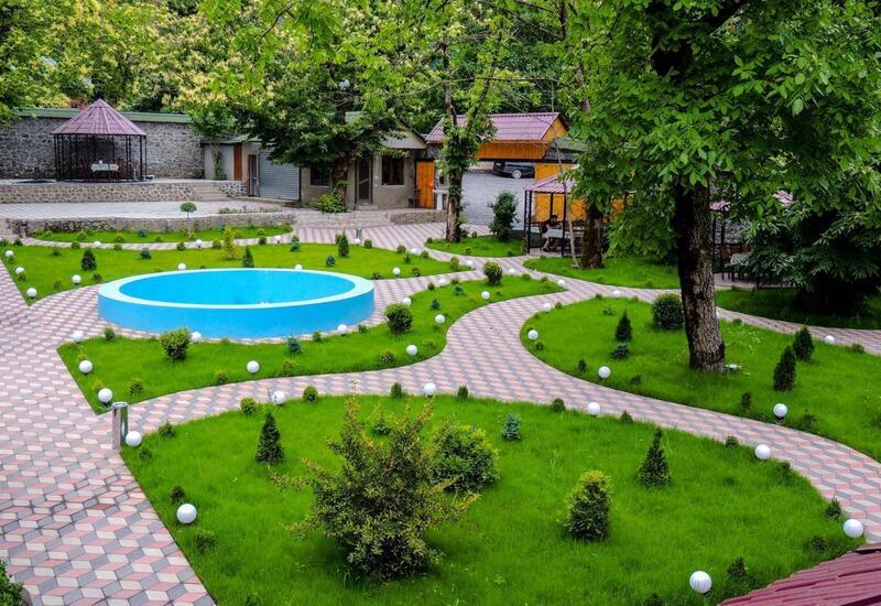Ассоциация турагентств и Ассоциация туристических блогеров Азербайджана подписали Соглашение о взаимопонимании